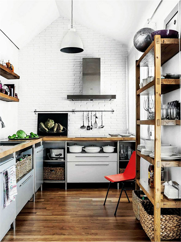 Minimal-Bohemian-Kitchens-fa12e4e_home_large1