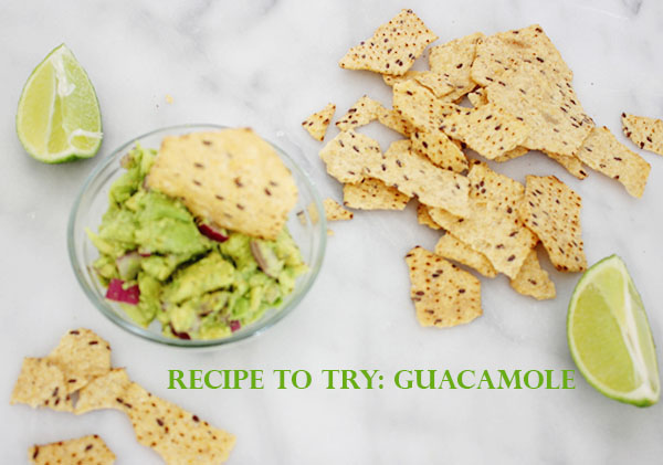 FSTG-Chips-+-Guacamole-1 copy